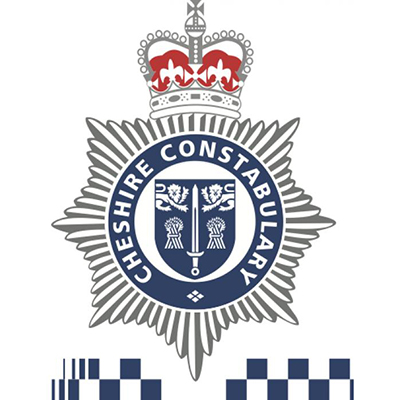 cheshire police case study